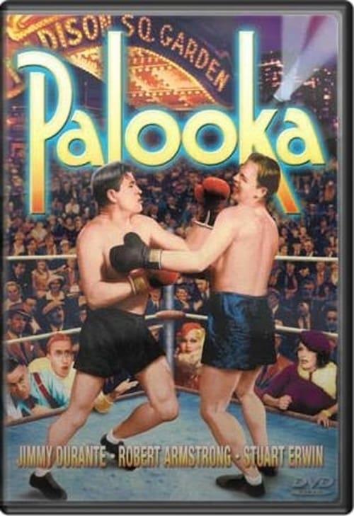 Palooka Streaming VF