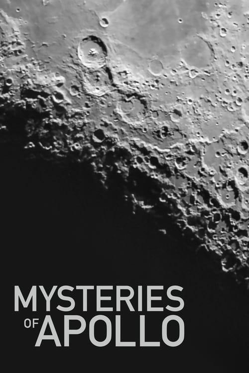 Mysteries of Apollo (2019)