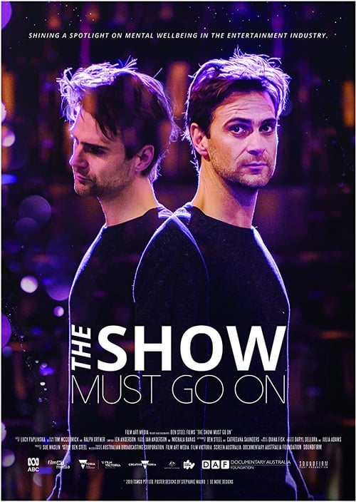 Mira La Película The Show Must Go On Con Subtítulos
