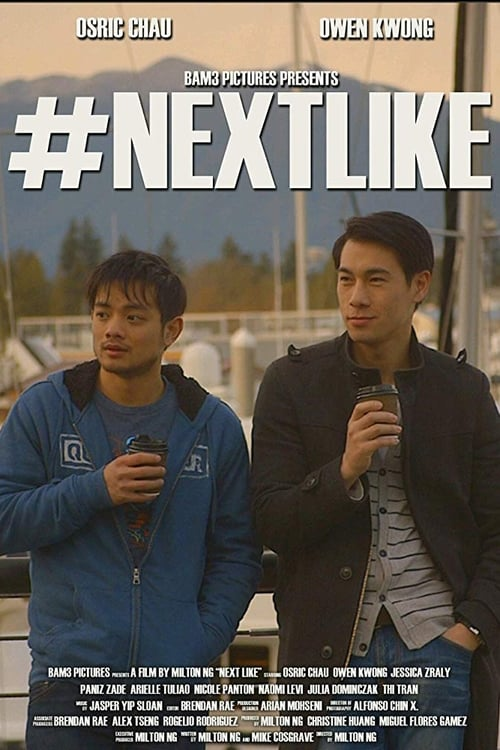 Assistir Next Like Online