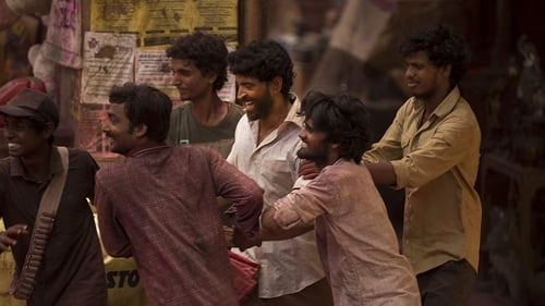 Super 30 (2019) [GooglyMovies.com] Hindi 720p HDRip