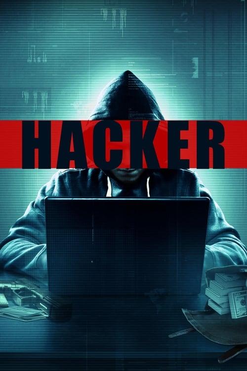 Hacker Hindi Dubbed Movie 2016