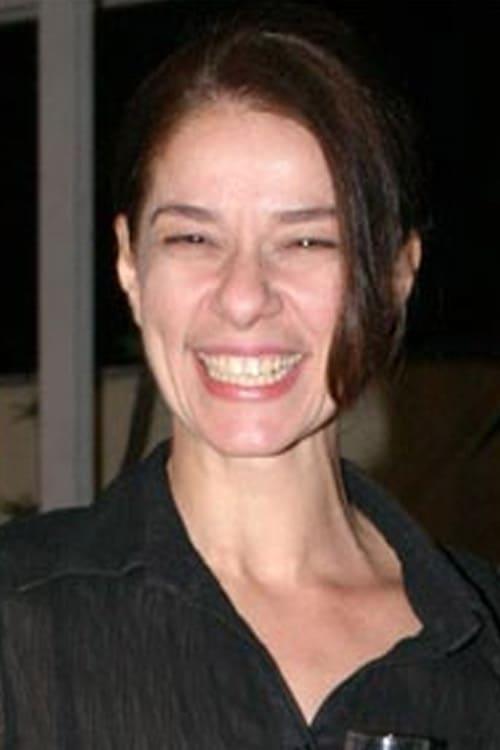 Rose Abdallah