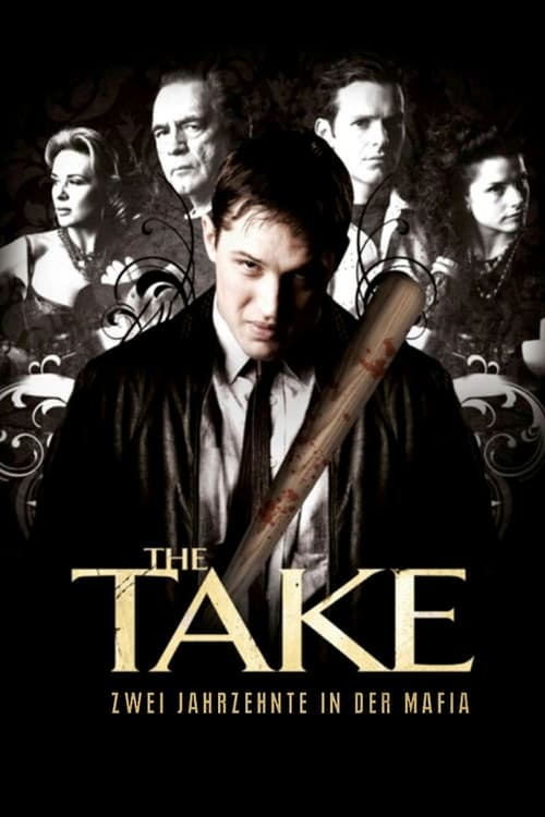 The Take (2009)
