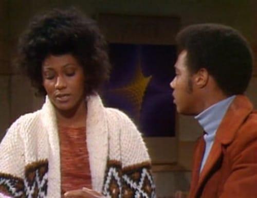 The Jeffersons: Season 1 – Episode Lionel the Playboy
