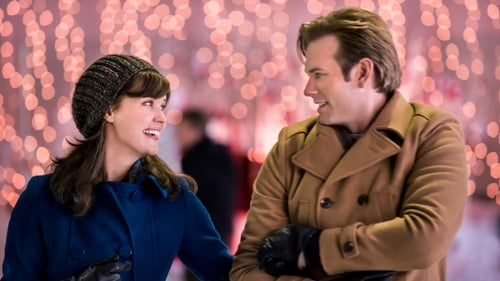 Fir Crazy - This Christmas, love is just around the corner. - Azwaad Movie Database
