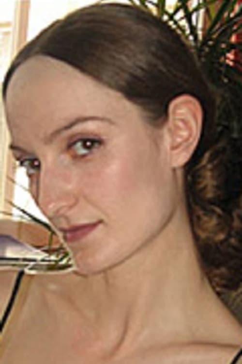 Kseniya Karaeva