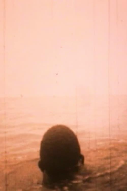 Aquarius (2003)