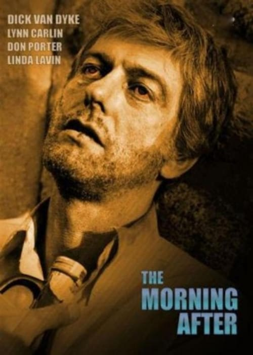 Película The Morning After Doblado Completo