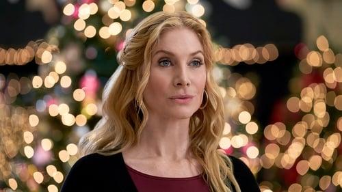 Watch The Christmas Club Online Cinemark