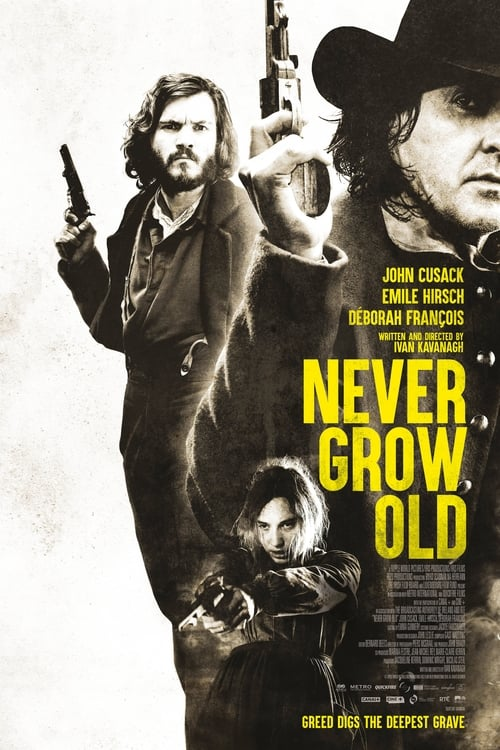 Full Watch Never Grow Old Online