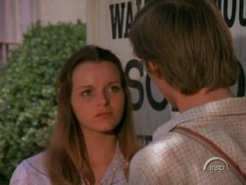 The Waltons 1973 Imdb Tv Show: Season 1 – Episode The Foundling
