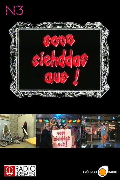 فيلم Sooo siehddas aus! على الانترنت