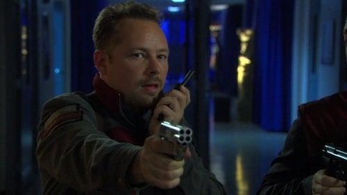 Assistir Stargate SG-1 S10E16 – 10×16 – Legendado