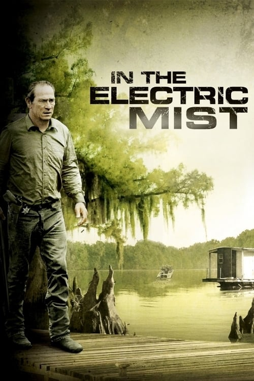 Streaming In the Electric Mist (2009) Full Movie