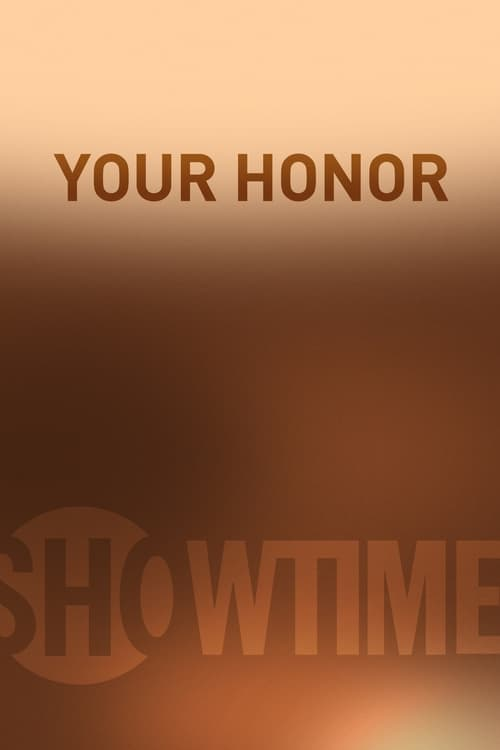 Your Honor (1970)