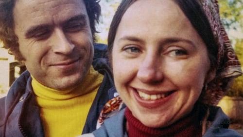 Ted Bundy: Falling for a Killer (2020)