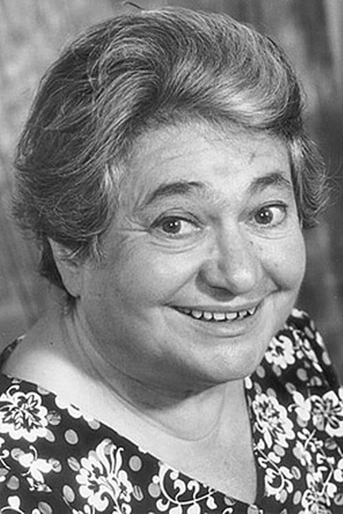 Silvana Bosi
