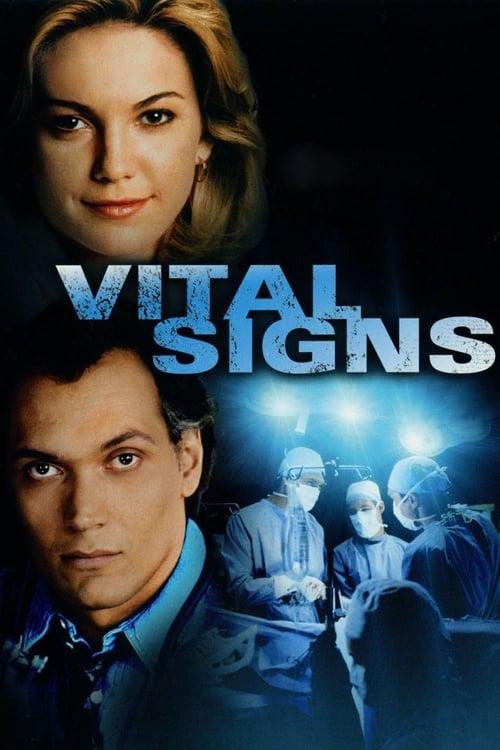 مشاهدة Vital Signs خالية تماما