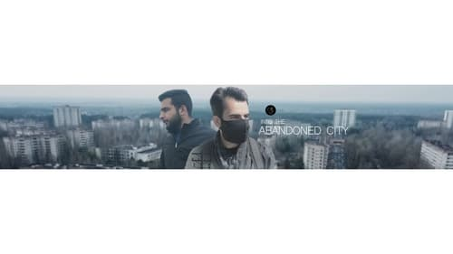 Abandoned City (2021)