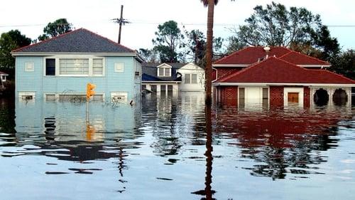 NOVA: Season 33 – Episode Storm That Drowned a City