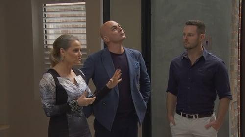 The Block: Season 10 – Episode Terraces Revealed