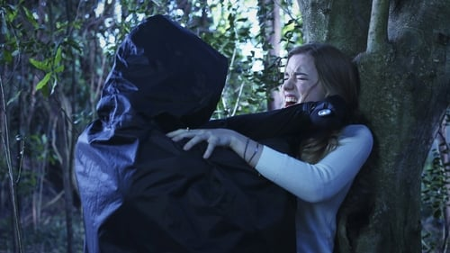 Assistir Scream: The TV Series S02E04 – 2×04 – Dublado
