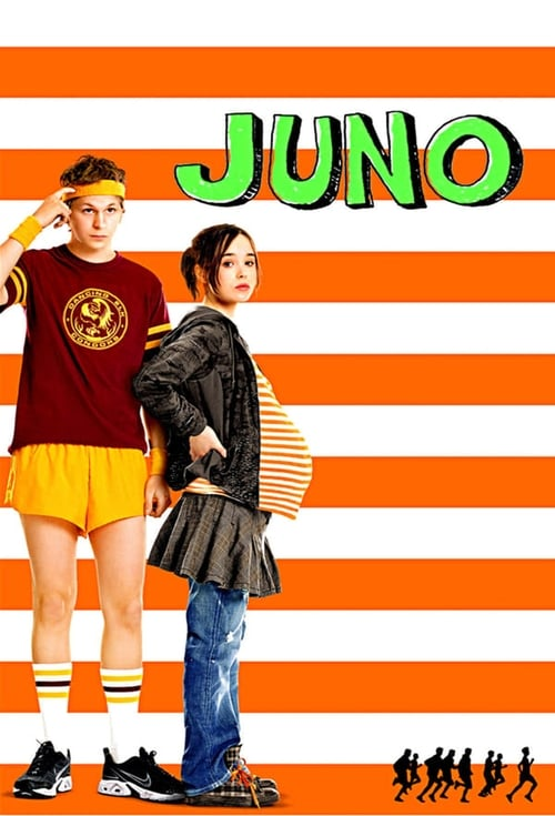 Download Juno (2007) Best Quality Movie