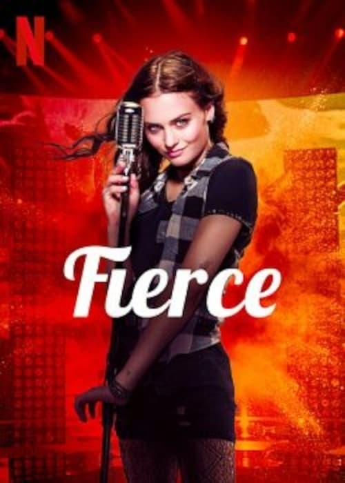 Image Fierce