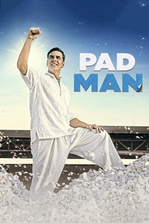 Pad Man