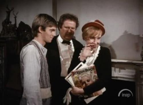 The Waltons 1973 Imdb Tv Show: Season 1 – Episode The Bicycle