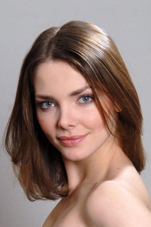 Elizaveta boyarskaya online pics 34