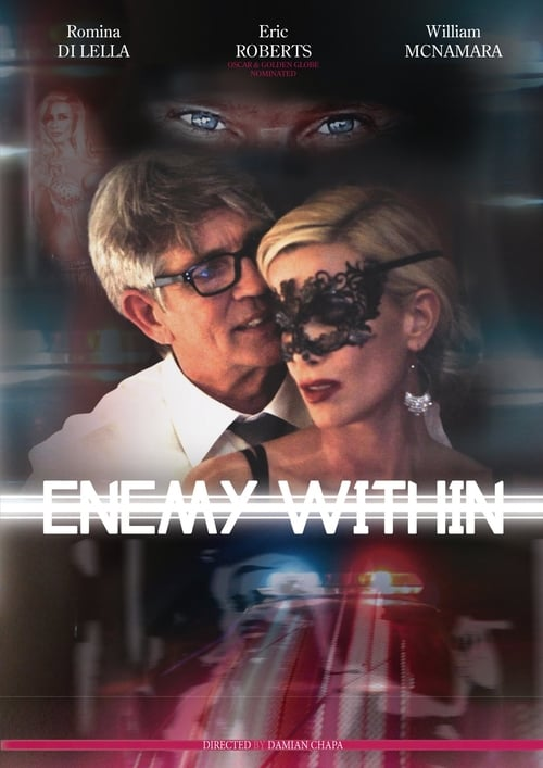 Enemy Within ( Enemy Within )