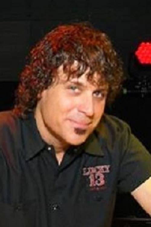 John Miceli
