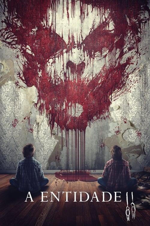 Watch Sinister 2 (2015) Best Quality Movie