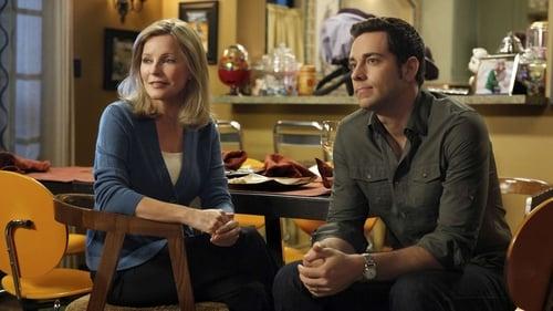 Assistir Chuck S05E08 – 5×08 – Dublado