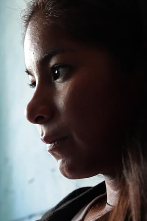 Cocaine Prison Online HBO 2017, TV live steam: Watch online