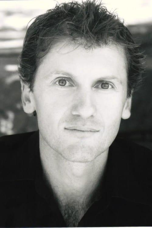 Nicholas Cassim