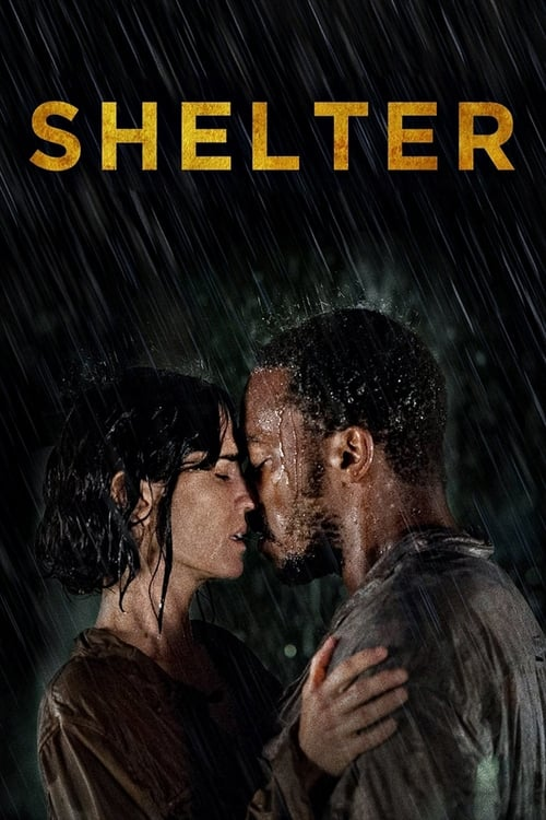 Streaming Shelter (2014) Full Movie