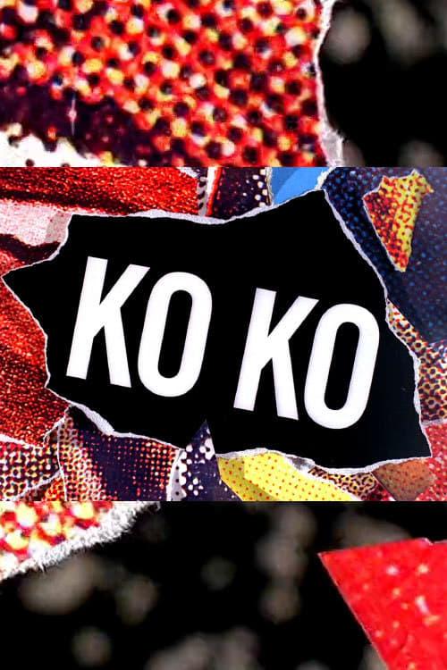 Ko-Ko (1988)