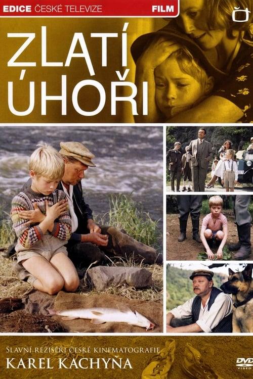 Filme Claire Dolan Dublado Em Português