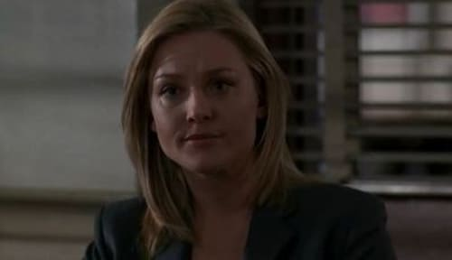 Law Order 2002 Hd Download: Season 13 – Episode Mother's Day