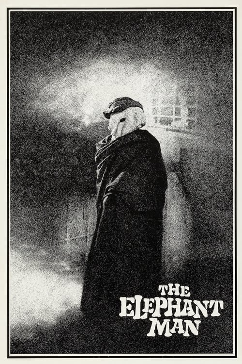 Streaming The Elephant Man (1980) Movie Free Online