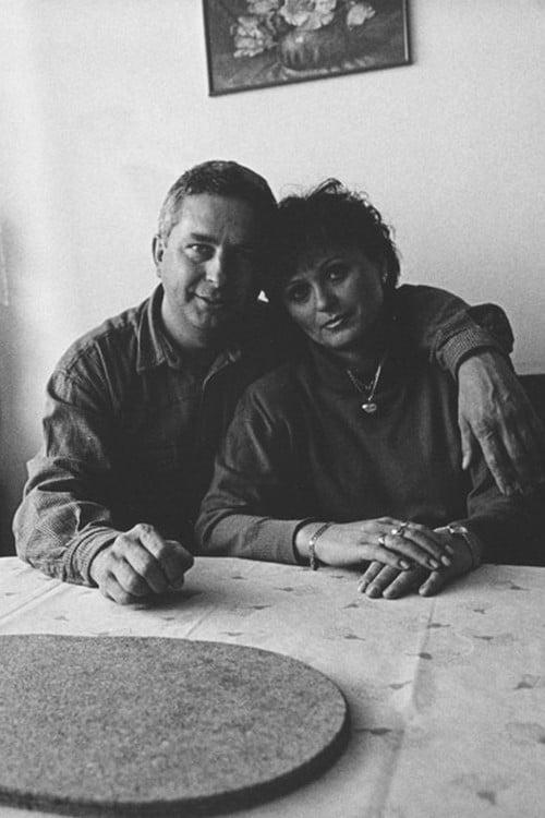 Manželské etudy po dvaceti letech: Mirka a Antonín