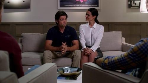 Supernatural: Season 9 – Episode The Purge