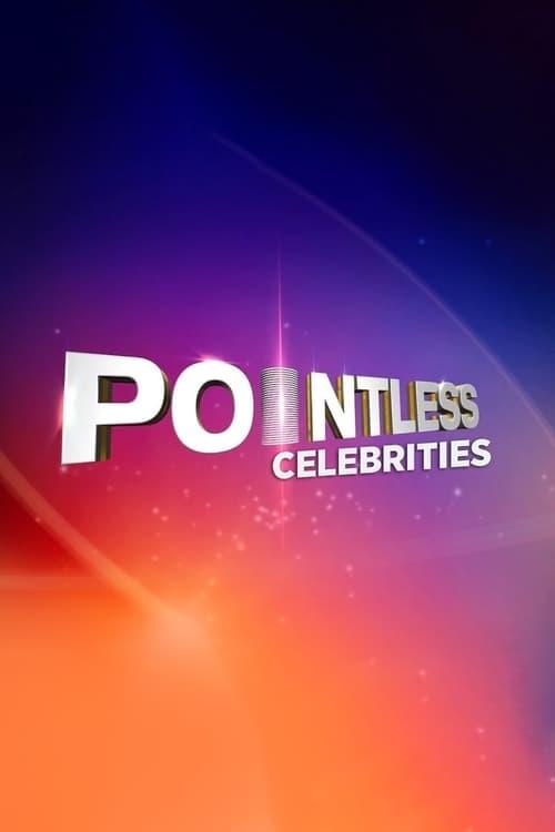 Pointless Celebrities-Azwaad Movie Database