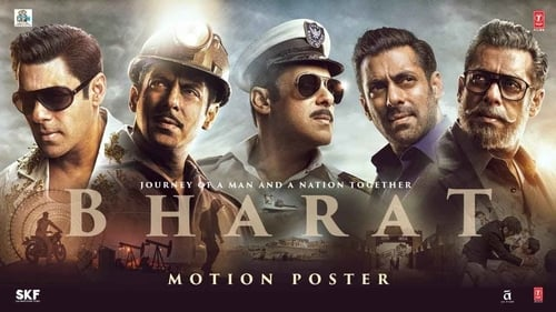 Bharat Full HD Movie Download