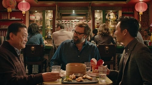 Watch Master of None S2E07 Online