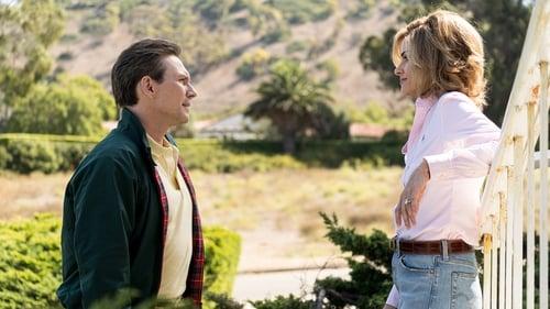 Assistir Dirty John S02E01 – 2×01 – Dublado