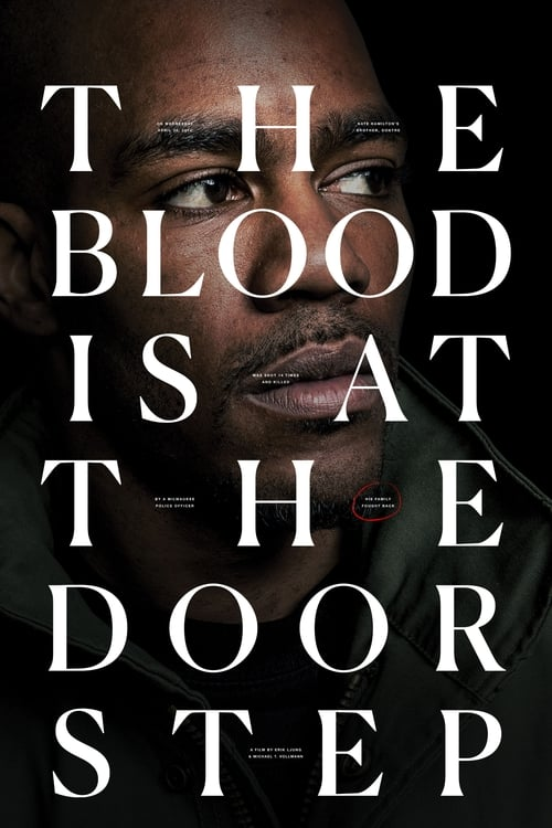 Assistir The Blood Is at the Doorstep Em Boa Qualidade Hd 720p